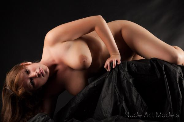 Model Groups Nude 78