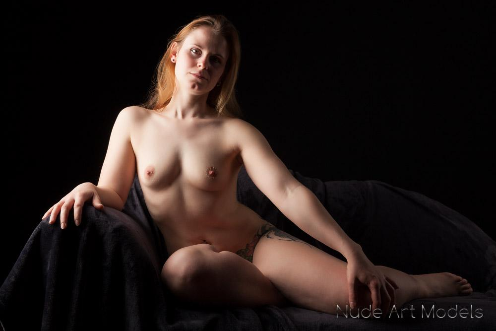 nude art models experiences
